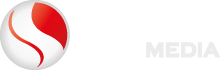 MDH-Media GmbH